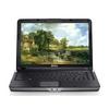 供应限量促销出售全新笔记本电脑仅售1000元