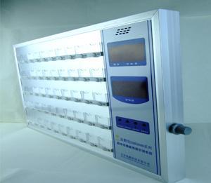 系统-供应北京病房呼叫系统,医用护理通讯,中心供氧-声讯系...