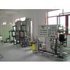 供应化工行业用纯净水设备