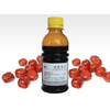 供应浓缩红枣汁无添加高糖度产品