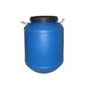 供应无醛固色剂YZ-2024
