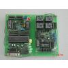 供应单片机开发  小家电产品控制板 洗衣机 中央空调控制器 温度控制器 汽车电器控制板 开水机 净水机