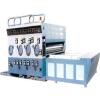 供应重型半自动水墨印刷开槽机