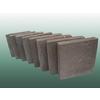 供应防火隔离带保温板  发泡水泥保温板
