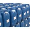 供应反渗透膜清洗剂 碱性反渗透清洗剂 反渗透装置药剂