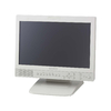 供应LMD-1530MC  15英寸医疗用专业液晶监视器