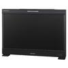 供应BVM-F250  25英寸广播级OLED主控监视器