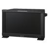 供应BVM-E170  17英寸广播级OLED主控监视器