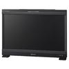 供应BVM-E250 25英寸广播级OLED主控监视器