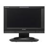 供应PVM-1741  16.5英寸专业级OLED画面监视器