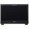 供应PVM-2541  24.5英寸专业级OLED画面监视器