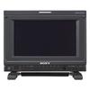 供应PVM-740  7.4英寸OLED专业监视器