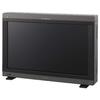 供应PVM-L3200  32英寸广播级技监监视器