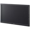 供应LMD-4251TD 42英寸3D/2D通用高清专业液晶监视器