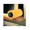 供应木工机械清理毛刷辊 家具制造机械用毛刷辊 木地板抛光刷 人造板机械抛光刷 抛光机用毛刷