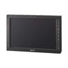 供应LMD-1751W 17英寸高清专业液晶监视器