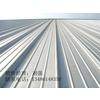 供应铝锰镁合金屋面板
