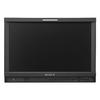 供应LMD-1541W  15英寸高清液晶监视器(电视墙系统应用)