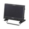 供应LMD-940W  9英寸宽屏高清专业液晶监视器