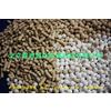 供应邢台活性氧化铝丨活性氧化铝产品特征
