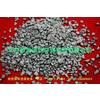 供应软化水活化沸石 除钙镁离子活化沸石