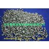 供应优质活化沸石