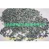 供应斜发沸石丨饲料添加剂活化沸石