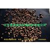 供应火山岩滤料丨北京火山岩