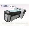 供应办公标示牌打印机-小型办公标示牌打印机