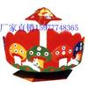 供应儿童蘑菇转椅,南宁幼儿园户外转椅,南宁幼儿园转盘