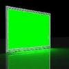 供应高效节能高亮LED平面柔光灯