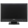 供应LMD-2110W  21英寸标清/入门级晶监视器