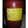 供应长城M1215线切割乳化油 长城线切割机床工作液 线切割油 正品