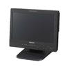 供应LMD-1530W  15英寸标清/入门级高清专业液晶监视器