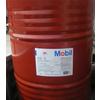 供应美孚 威达1 2 3号 导轨油 美孚导轨油润滑油机油 200L大桶