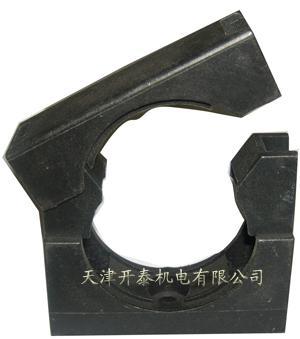供应带盖尼龙支架、尼龙紧固夹、支架,刘文静