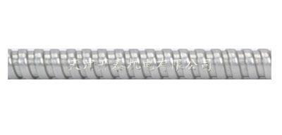 供应不锈钢蛇皮管、穿线管、金属蛇皮管,刘文静