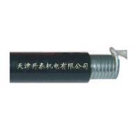 供应单勾加棉线平包管、平包管、穿线管,刘文静