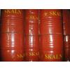 供应斯卡兰安施子防锈油 短期防锈油(防锈期1年) 200L
