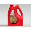 供应东风润滑油DFL 汽油发动机用油SJ 15W-40 SG 10W-30