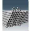 供应维纶管-吴桥维纶管业公司力推电缆管产品