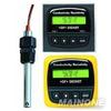 供应GF电导传感器和变送器