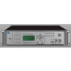 供应智能播放器 定时打铃播放器 学校定时广播EVA-MP218