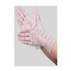 供应一次性手套|PVC手套|pvc手套|无粉|有粉PVC手套