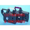 供应RS-80B,TP-R100B,线号机色带