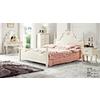 供应欧式家具,新款欧式家具,时尚欧式家具