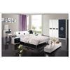 供应时尚板式家具 现代家具 新款板式套房