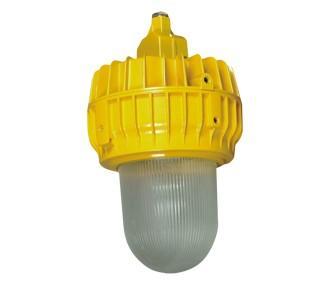 供应海洋王(BFC8140内场防爆灯)内场防爆灯价格+防爆灯-海洋王内场防爆灯