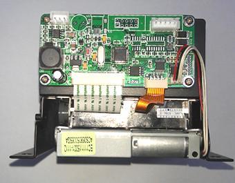 供应NU58打印机