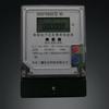 供应 包头销售单相多费率电表厂家 包头销售单相多费率电表价格